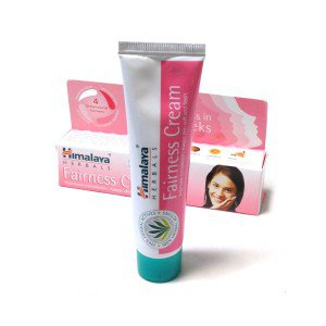 himalaya-fairness-cream-productreviewbd