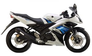 Yamaha-YZF-R15s-v2.0-productreviewbd