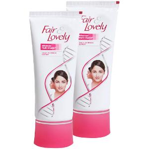 fair-lovely-multi-vitamin