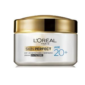 loreal-paris-skin-perfect-anti-imperfections-whitening-cream-productreviewbd