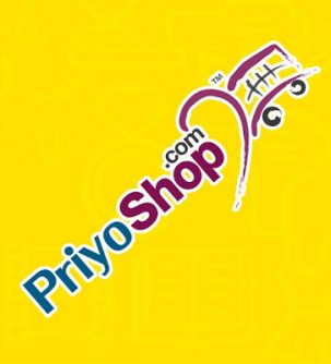 priyoshop-com-productreviewbd