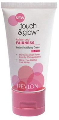 revlon-touch-and-glow-advanced-fairness-cream