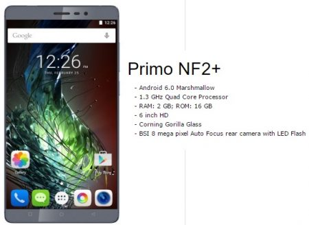 walton-primo-nf2walton-upcoming-phone
