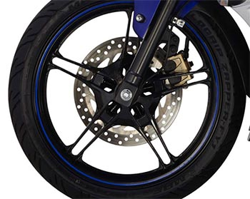 yamaha-y-zf-r15-version-2-wheel