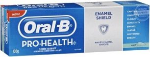 oral-b-productreviewbd