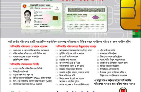 smart-card-bangladesh-productreviewbd