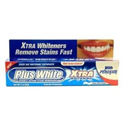 white-plus-toothpaste