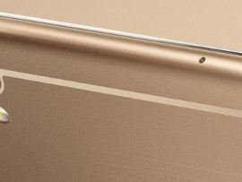 Oppo F1 Plus Specification and Features & Price in Bangladesh