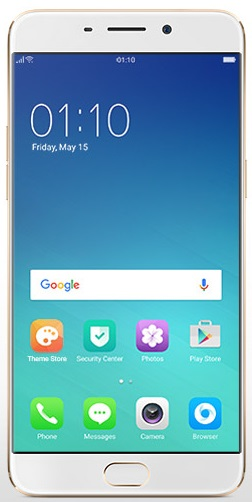 oppo-f1-plus-specification-and-price-features
