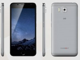 Symphony i50 Full Specification & Symphony i50 mobile price in Bangladesh
