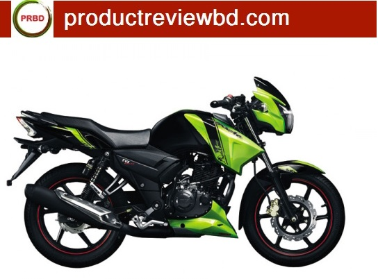 tvs-apache-rtr-new-price-in-bangladesh-2017