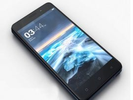 Walton Primo RM3 Mobile Price in Bangladesh 2017