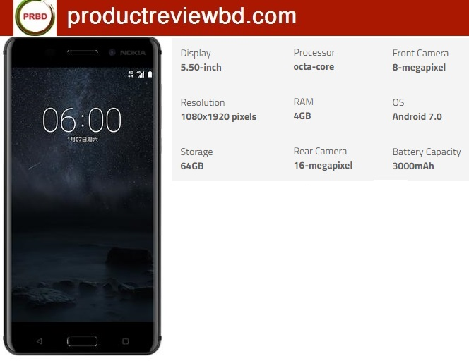 nokia-6-android-mobile-price-release-date-full-specification