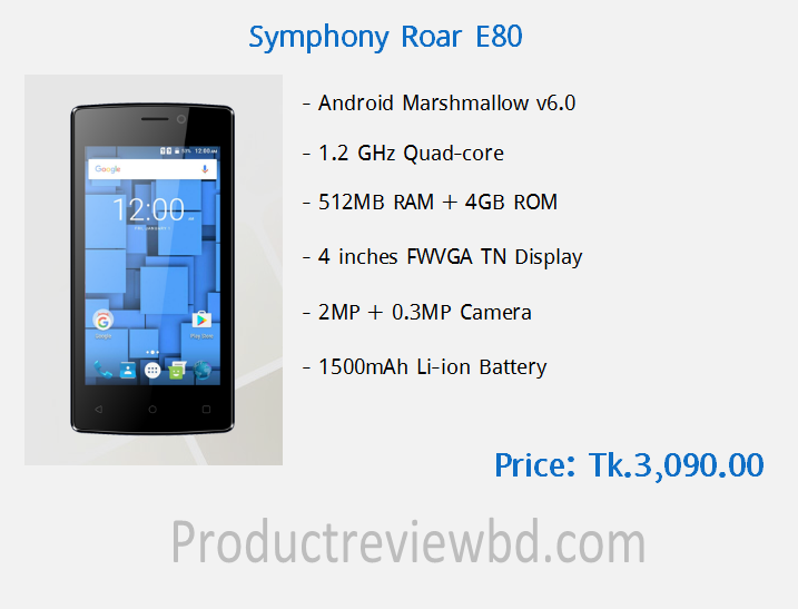 symphony-roar-e80-price-in-bangladesh