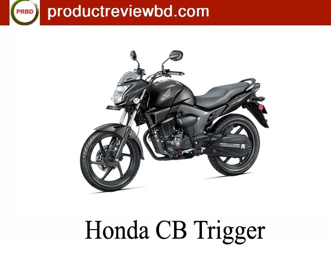 honda-cb-trigger-motorcycle-price-in-bangladesh-2017