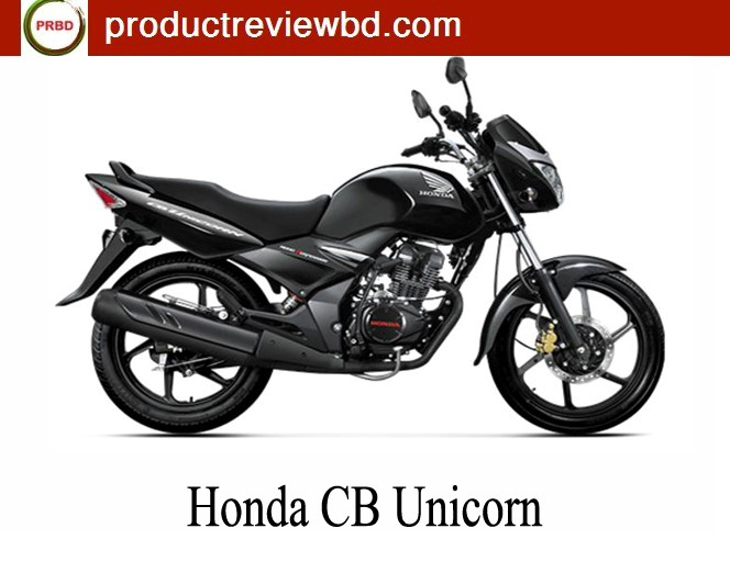 honda-cb-unicorn-motorcycle-price-in-bangladesh-2017