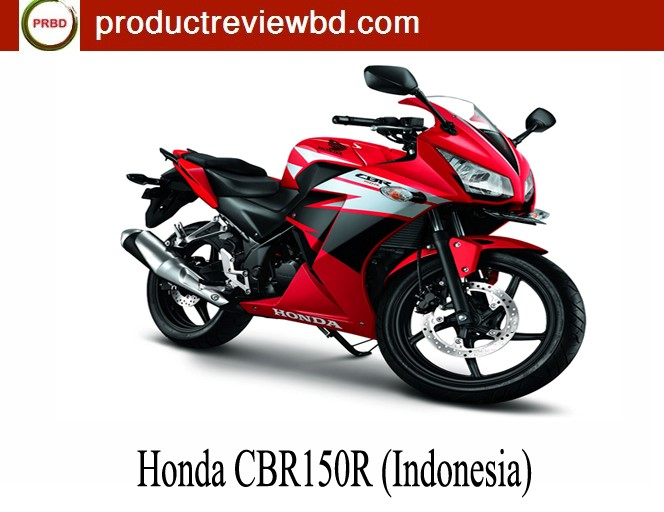 honda-cbr150r-motorcycle-price-in-bangladesh