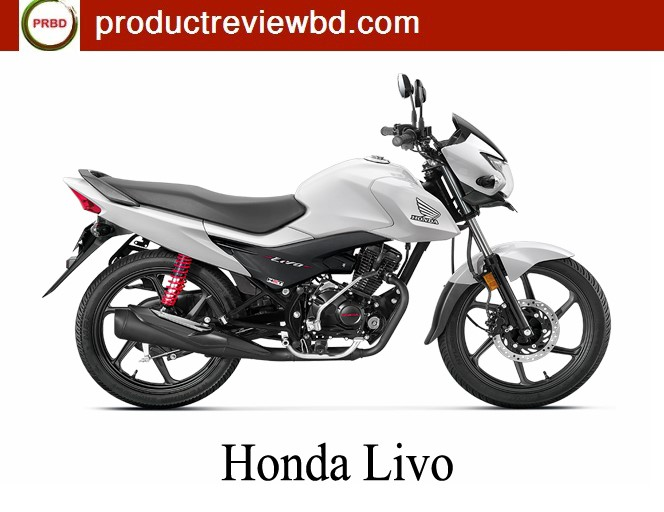 bangladesh motorcycle pic  Honda Livo Motorcycle Price in Bangladesh 2017