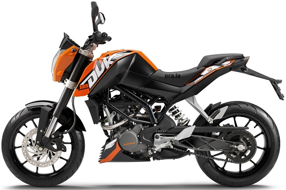 ktm-duke-125-motorcycle-in-bangladesh