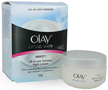 olay-natural-white-night-cream-product-review-bd