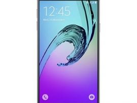 Samsung Galaxy A5 (2016) Smartphone full specifications