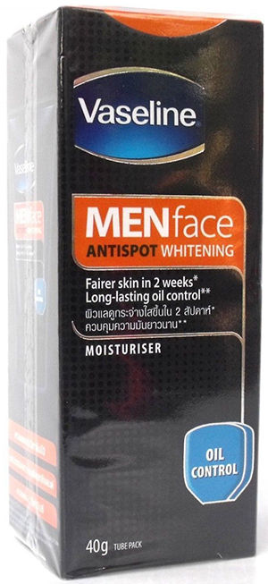 vaseline-men-anti-spot-whitening-moisturiser-product-review-bd