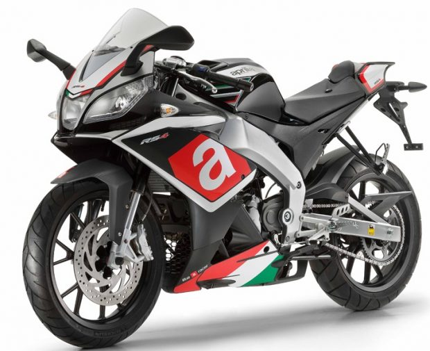 Aprilia-RS4-125-motorcycle-price-in-bangladesh