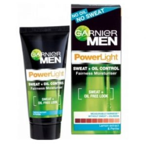 Garnier-Men-PowerLight-Oil-Control-Fairness-moisturiser