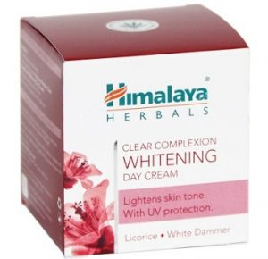 Himalaya-Clear-Complexion-Whitening-Day-Cream