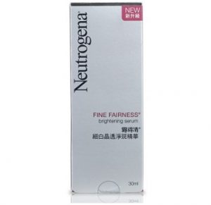 Neutrogena-Fine-Fairness-serum