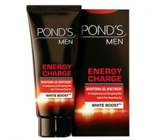 Ponds-Men-Energy-Charge-Brightening-Gel-Moisturizer