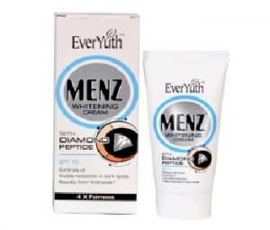 everyuth-mens-fairness-cream