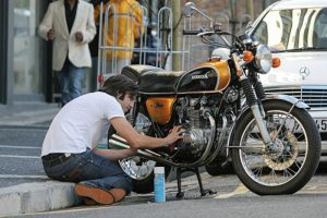 how-to-clean-your-motorcycle
