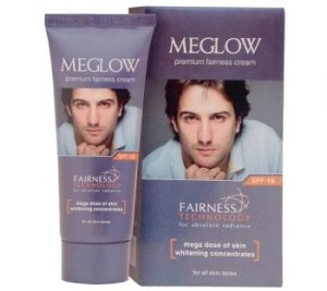 meglow-Fairness-Cream