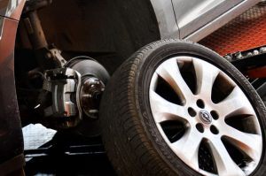 10-tyre-and-break-problems-for-car-driver-3