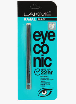 Lakme-Eyeconic-Kajal-productreviewbd