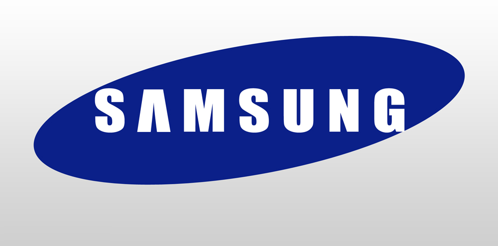 Samsungmobile-showroom-in-bangladesh
