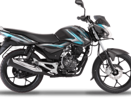Bajaj DISCOVER 125 DISC Motorcycle Price in Bangladesh Specification Showroom Review