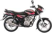 BAJAJ DISCOVER 125 DISC motorcycle-price-in-bangladesh