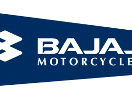 Bajaj Motorcycle Price in Bangladesh