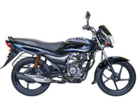Bajaj Platina ComforTec Price in Bangladesh Specification Showroom Review