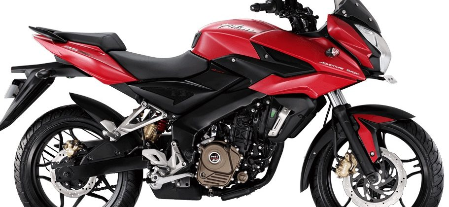 Bajaj Pulsar 150 AS Price in Bangladesh,Specification,Showroom,Review