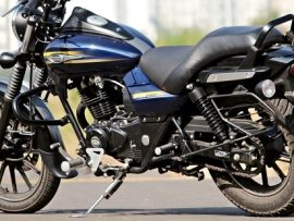 Bajaj Avenger150 street motorcycle Price in Bangladesh Showroom Review Features