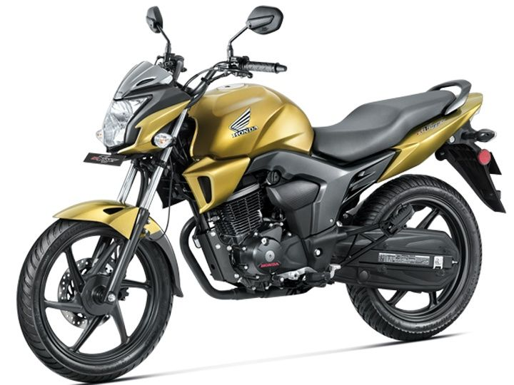 HONDA CB TRIGGER SD Price in Bangladesh Specification Showroom Review