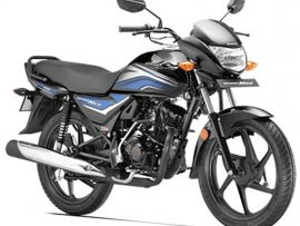 Honda DREAM NEO Motorcycle Price in Bangladesh and Full Specification