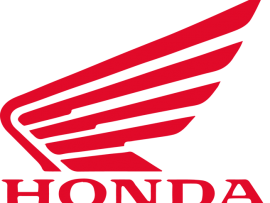 Honda Showroom in bangladesh