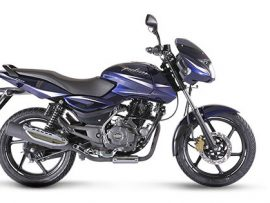 Bajaj Pulsar 150 price in Bangladesh 2017 Specification Showroom Review