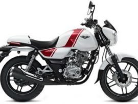 Bajaj v15, Bajaj Motorcycle Price in Bangladesh 2018-Bajaj showroom in Dhaka
