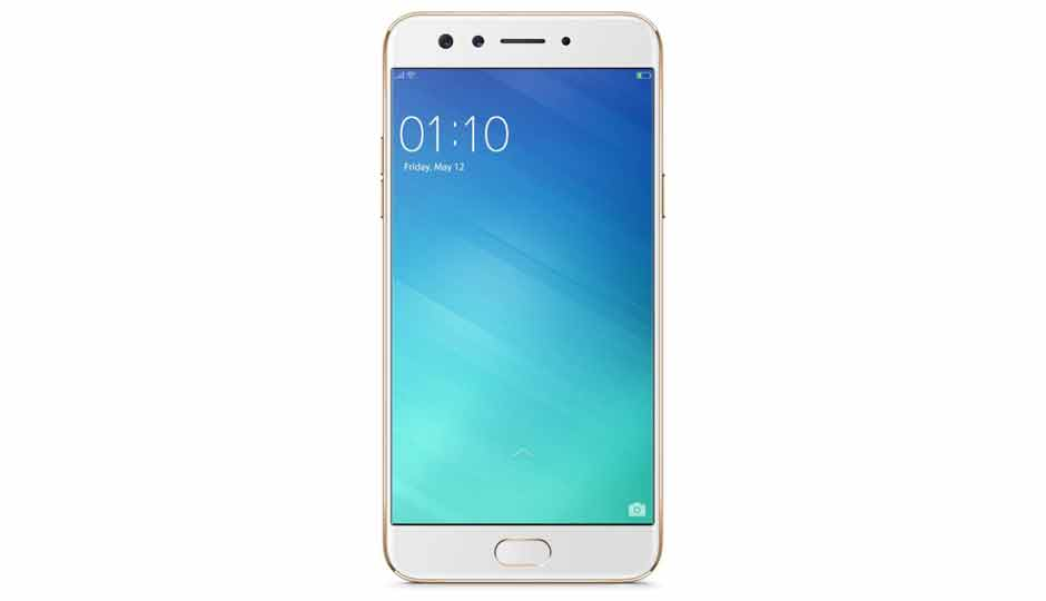 oppo-f3-mobile-price-in-bangladesh