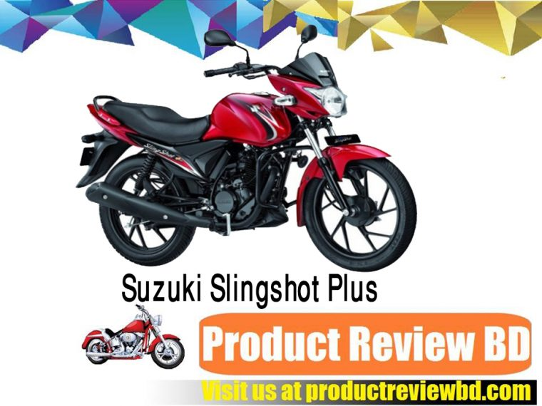 suzuki-slingshot-plus-motorcycle